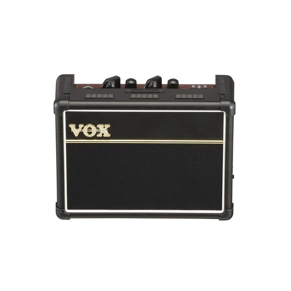 Vox AC2 RhythmVOX -...