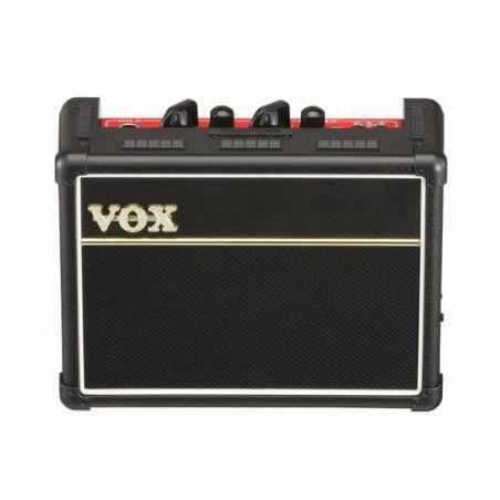 Vox AC2 RhythmVOX BASS -...
