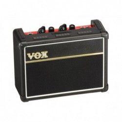 Vox AC2 RhythmVOX BASS - Amplificator Chitara Bass Vox - 2