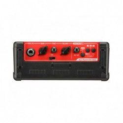 Vox AC2 RhythmVOX BASS - Amplificator Chitara Bass Vox - 3
