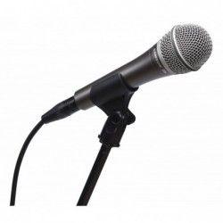 Samson Q8x - Microfon Dinamic Samson - 4