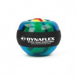 Planet Waves Dynaflex -...