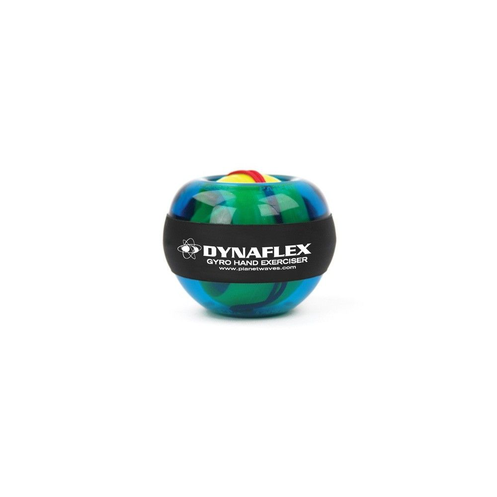 Planet Waves Dynaflex -...