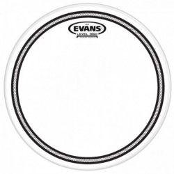 "Evans EC2S Clear 8"" - Fata toba"