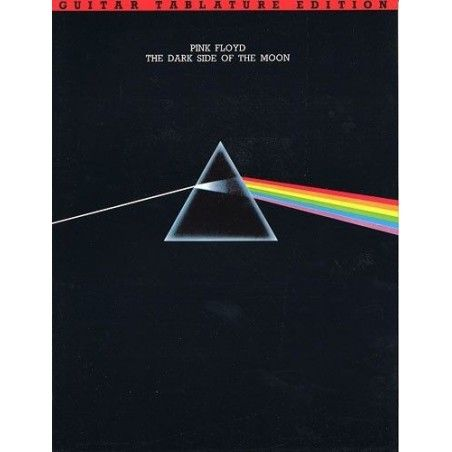 MSG Pink Floyd Dark Side Of...