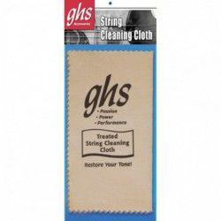 Ghs A8 - Carpa curatat corzi GHS - 1