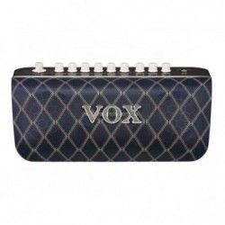 Vox Adio Air BS -...