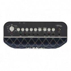 Vox Adio Air BS - Amplificator Chitara Bas Vox - 2