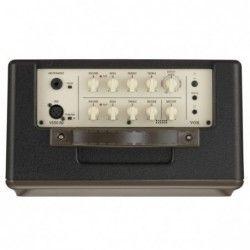 Vox VX50-AG - Amplificator...