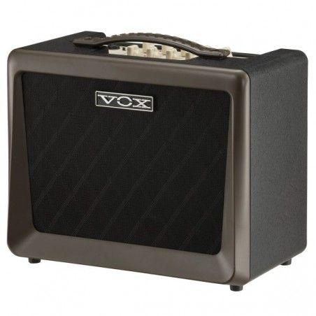 Vox VX50-AG - Amplificator Chitara Acustica Vox - 4