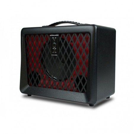 Vox VX50-BA - Amplificator...