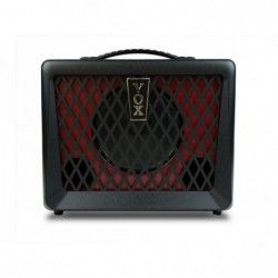 Vox VX50-BA - Amplificator Chitara Bas Vox - 1