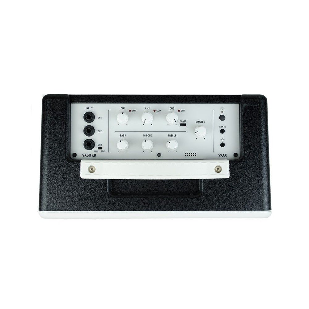 Vox VX50-KB - Amplificator...