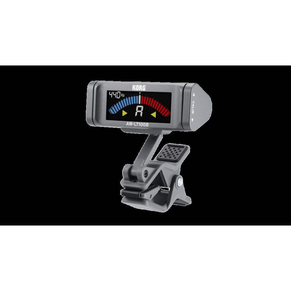 Korg AW-LT100B - Acordor Chitara Korg - 1