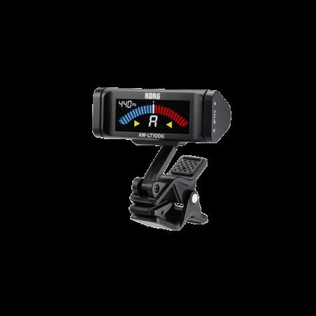 Korg AW-LT100G - Acordor Chitara Korg - 1