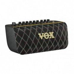 Vox Adio Air GT -...