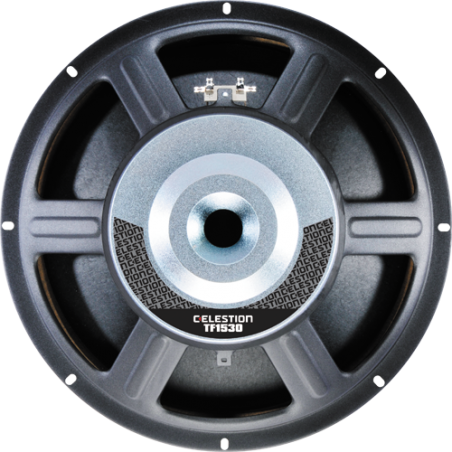 Celestion TF 1530e - Difuzor