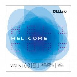D'Addario H310 4/4L - Set...