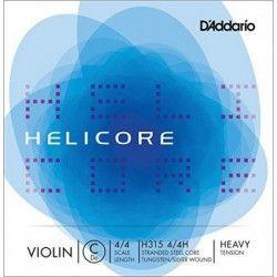 D'Addario H315 4/4H -...