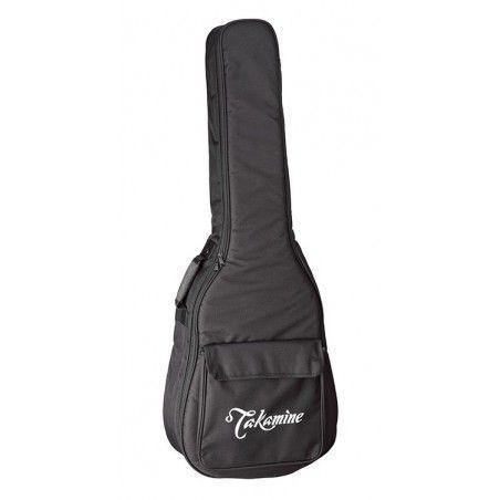 Takamine GB-W - Husa chitara acustica Takamine - 1
