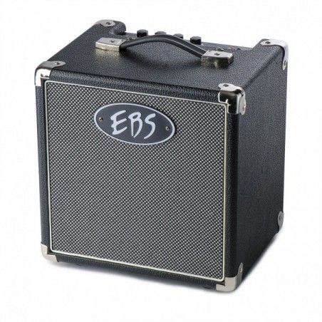 EBS 30S Session Combo Mark...