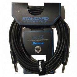 Ibanez SI20 - Cablu Instrument Ibanez - 1