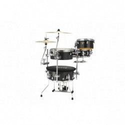 Tama CJB46C-MGD Cocktail-Jam - Set Tobe Tama - 1