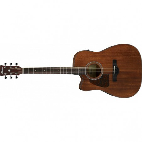 Ibanez AW54LCE-OPN -...