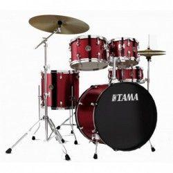 Tama RM52KH6-WR Rhythm Mate - Set toba Tama - 1