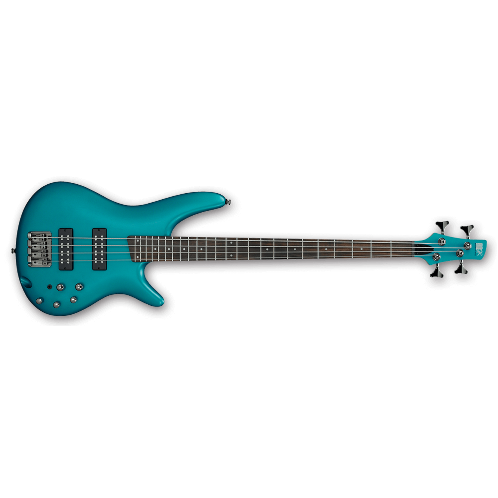 Ibanez SR300E-JSM - Chitara Bass Ibanez - 1