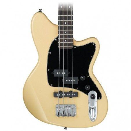 Ibanez TMB30-IV - Chitara bass Ibanez - 1