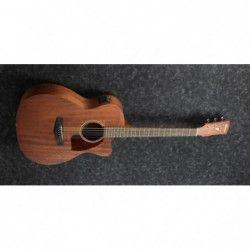 Ibanez PC12MHCE-OPN - Chitara electro-acustica Ibanez - 4