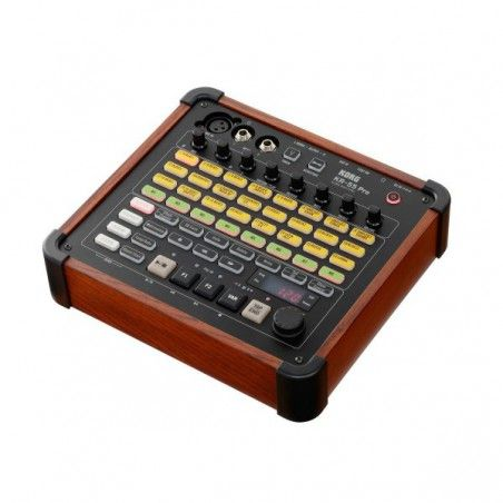 Korg KR-55 Pro - Drum Machine Korg - 1