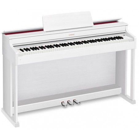 Casio AP-470 Celviano White...
