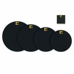 Softapads Drum Pad Set -...