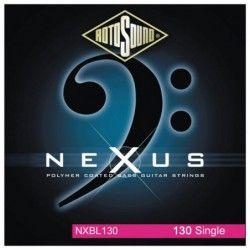 Rotosound NXBL130 Nexus...