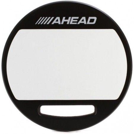"Ahead Snare Pad 10"" - Pad..."