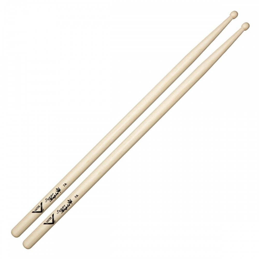 Vater Sugar Maple 7A - Bete Toba Vater - 1