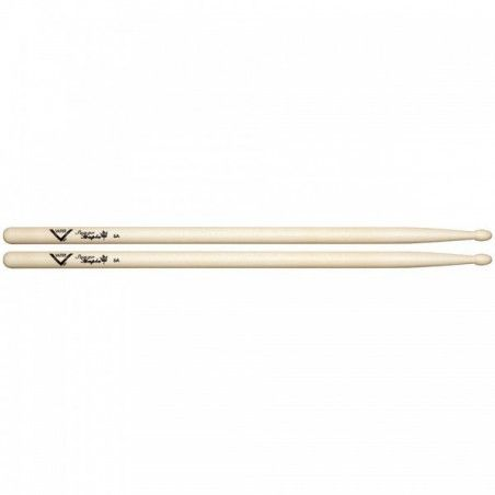Vater Sugar Maple 5A - Bete Toba Vater - 1