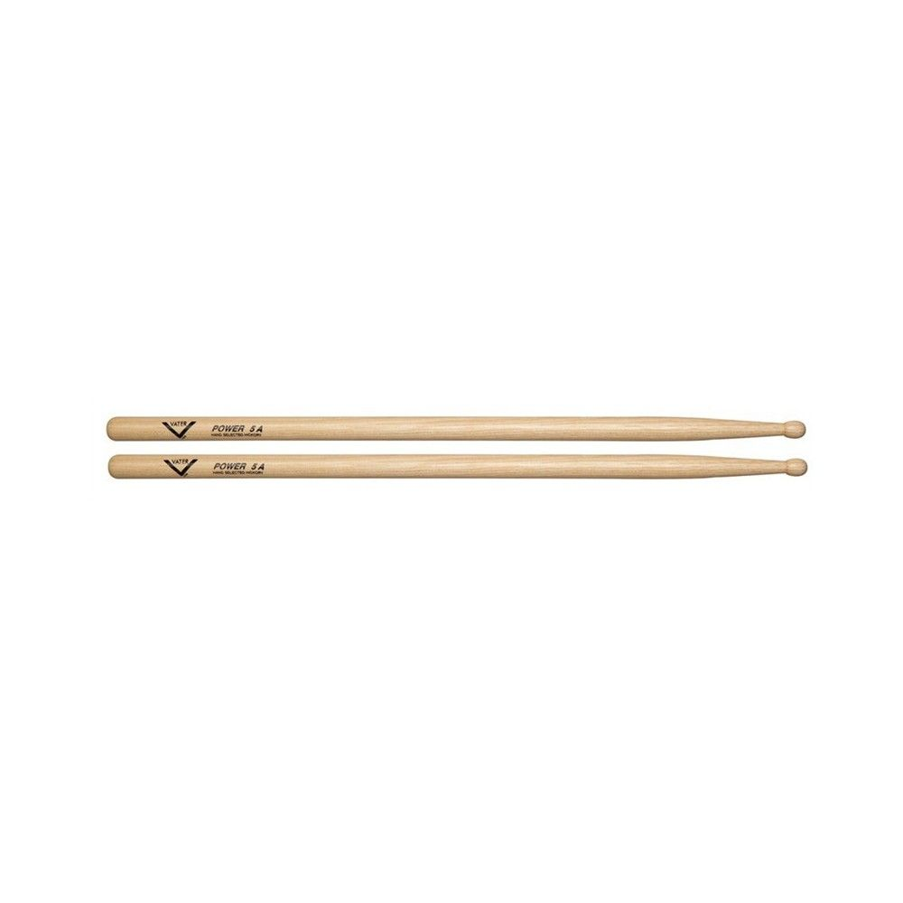Vater Power 5A - Bete Toba Vater - 1