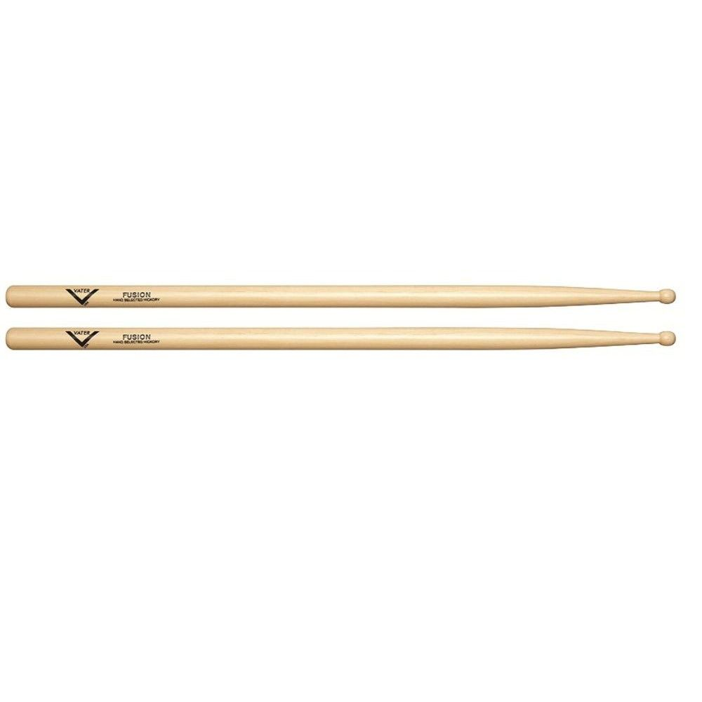 Vater Hickory Fusion - Bete...