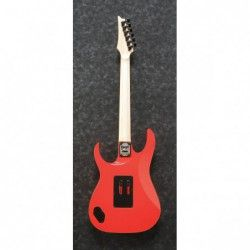 Ibanez RG550-RF Genesis Collection - Chitara Electrica Ibanez - 2