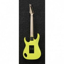 Ibanez RG550-DY Genesis Collection - Chitara Electrica Ibanez - 2