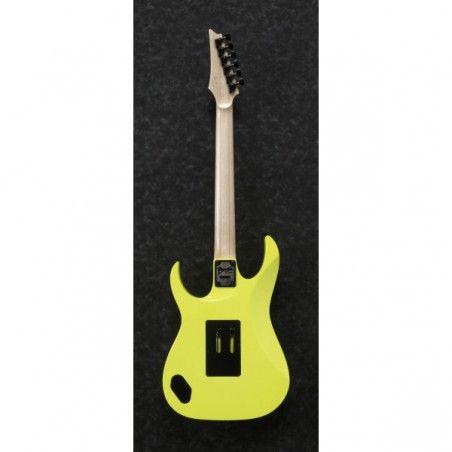 Ibanez RG550-DY Genesis Collection - Chitara Electrica Ibanez - 1