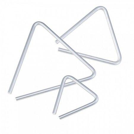 """Gon Bops Fiesta 4"""" - Trianglu"""