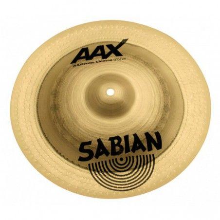 "Sabian 15"" AAX X-Treme..."