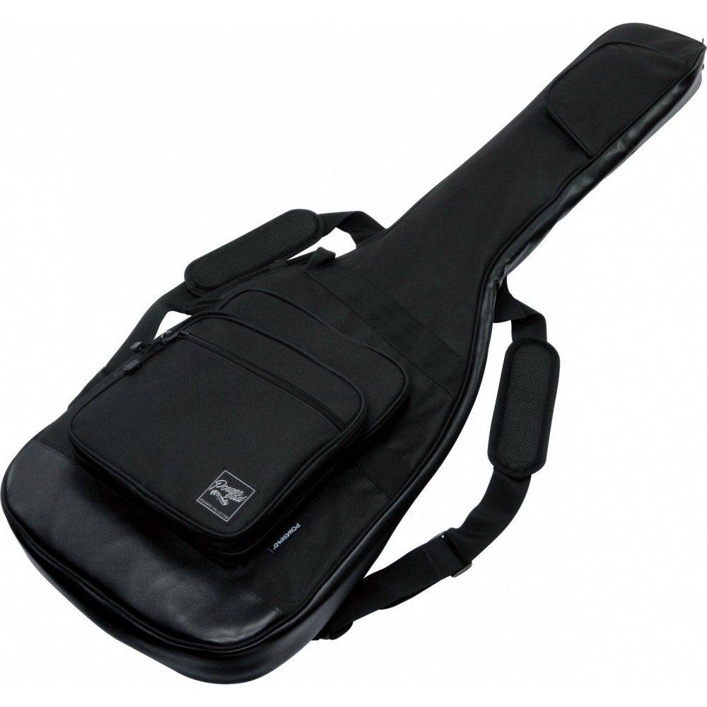 Ibanez IBB540-BK - Husa chitara bass Ibanez - 1