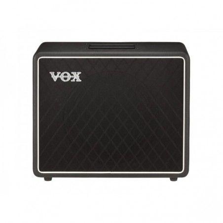 Vox BC112 - Cabinet Chitara