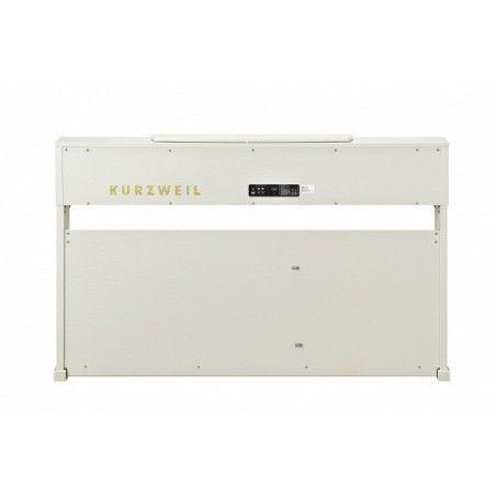 Kurzweil M100 White - Pian...