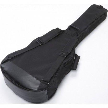 Ibanez IABB540-BK - Husa Bass Acustic Ibanez - 1
